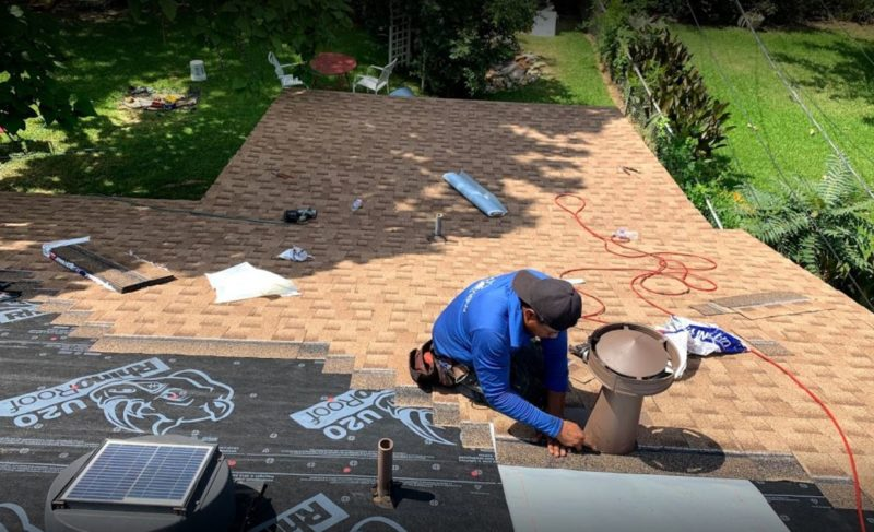 roofers-bend-about