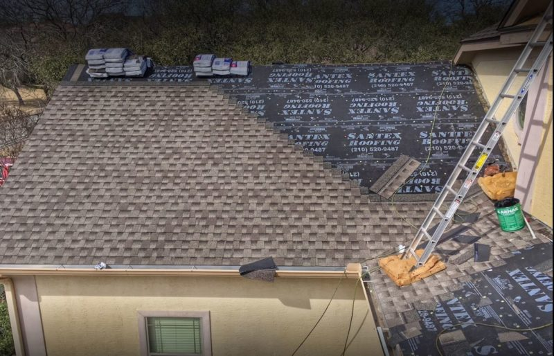roof-installation-san-angelo