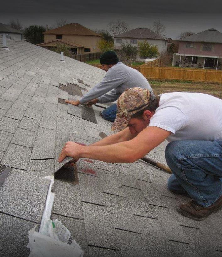 roof-repair-san-angelo