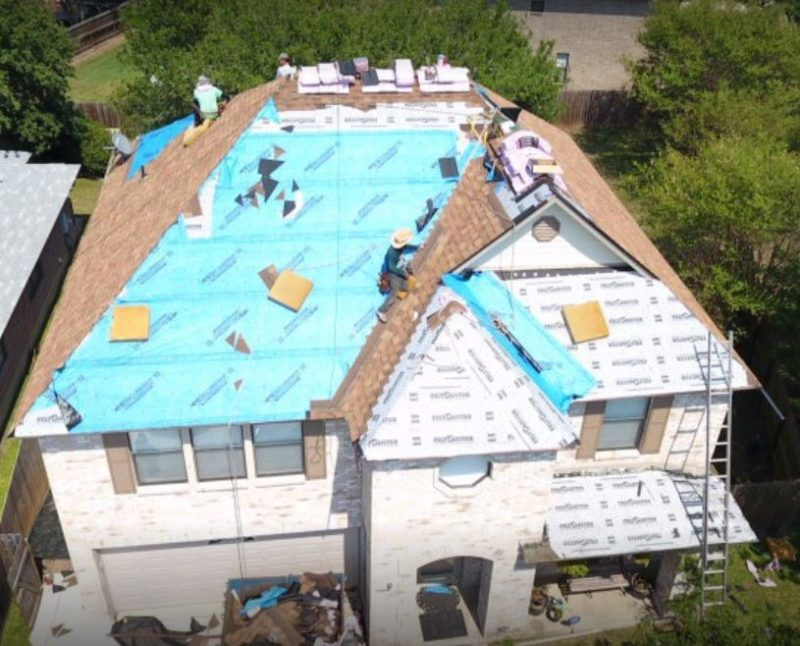roof-replacement-san-angelo