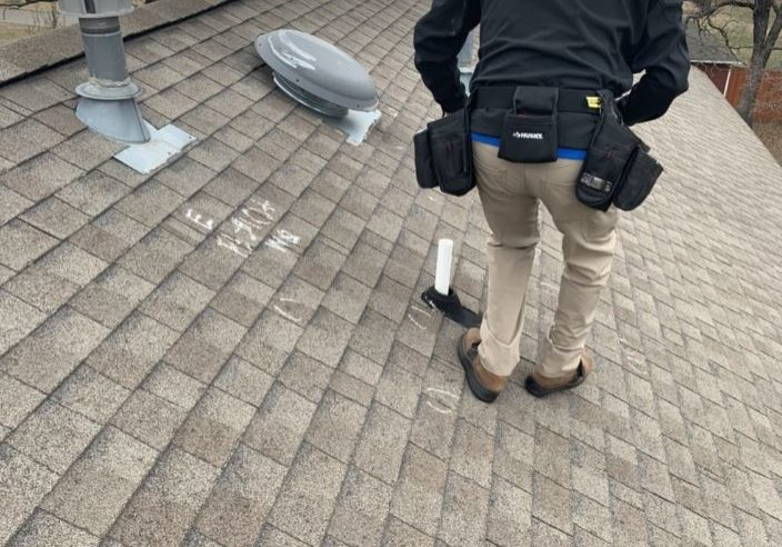 roofers San Angelo TX
